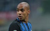 Валенсия избавя втори низвергнат от Интер