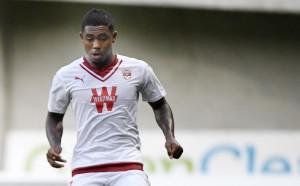 Лоши новини за Тотнъм и Арсенал, Малком остава в Бордо