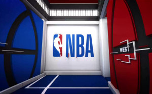 Резултатите от НБА в нощта срещу 22 март