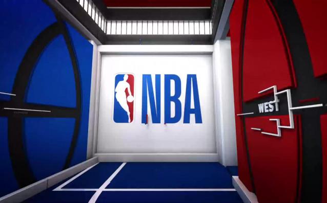 НБА<strong> източник: Нова Броудкастинг Груп</strong>