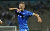 Левски завърши лагера в Малта с победа, нов блести за