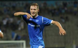 От Левски отрекоха за продажба на Яблонски