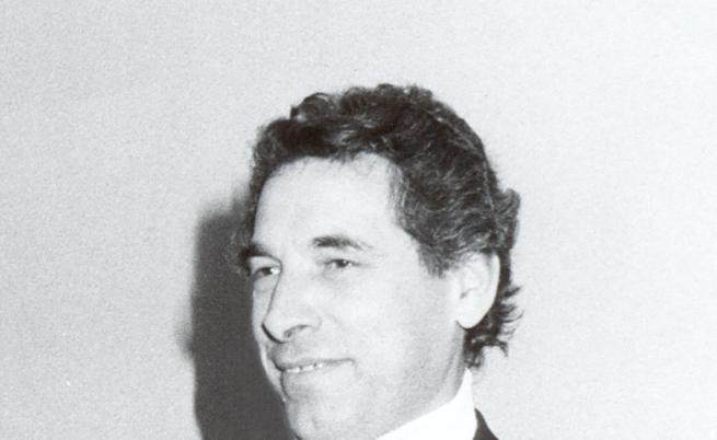 Никола Кутин