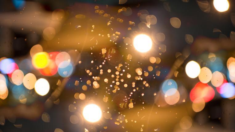 Сънищата в нощта на Бъдни вечер срещу Коледа са съдбовни!