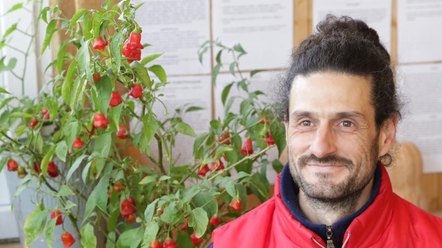 Филип Кирилов