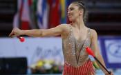 Катрин Тасева и Ерика Зафирова ще участват на силен турнир в Латвия