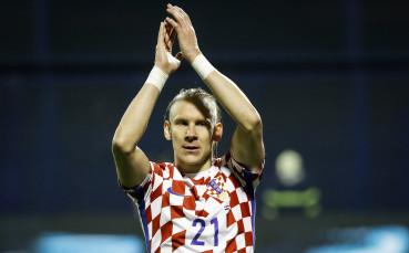 Ливърпул подготвя трета оферта за хърватски национал