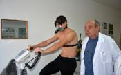В Черно море започнаха с медицинските прегледи