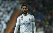 Сити пак вади милиони за селекция, прилапва играч на Реал