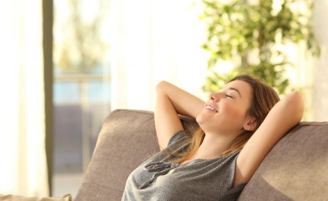 8 неща в дома, които носят щастие (СНИМКИ)