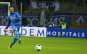 Възможна е размяна на футболисти между Левски и Ботев