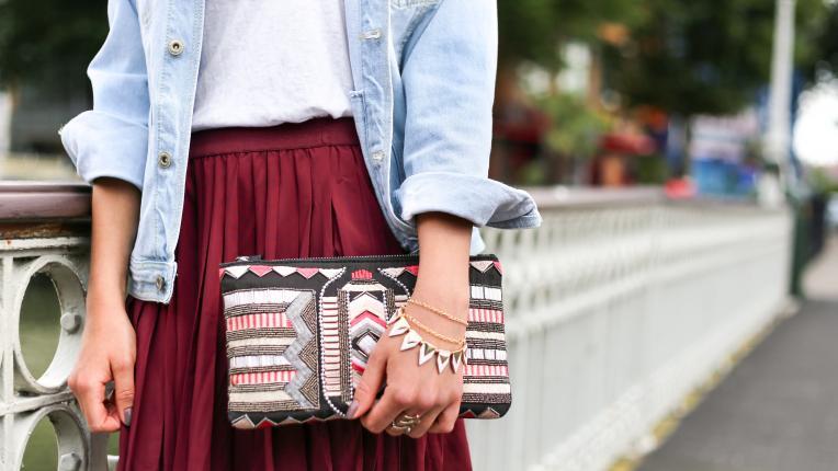 10 привички в обличането, от които трябва да се откажем след като навършим 25!