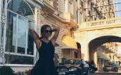 Светлана Гаврилюк<strong> източник: instagram.com/lanalyuk</strong>