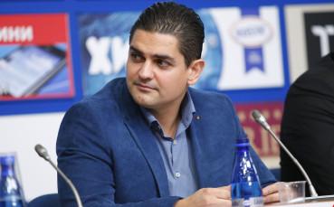Бивш адвокат на ЦСКА даде мрачна прогноза за бъдещето на някои клубове