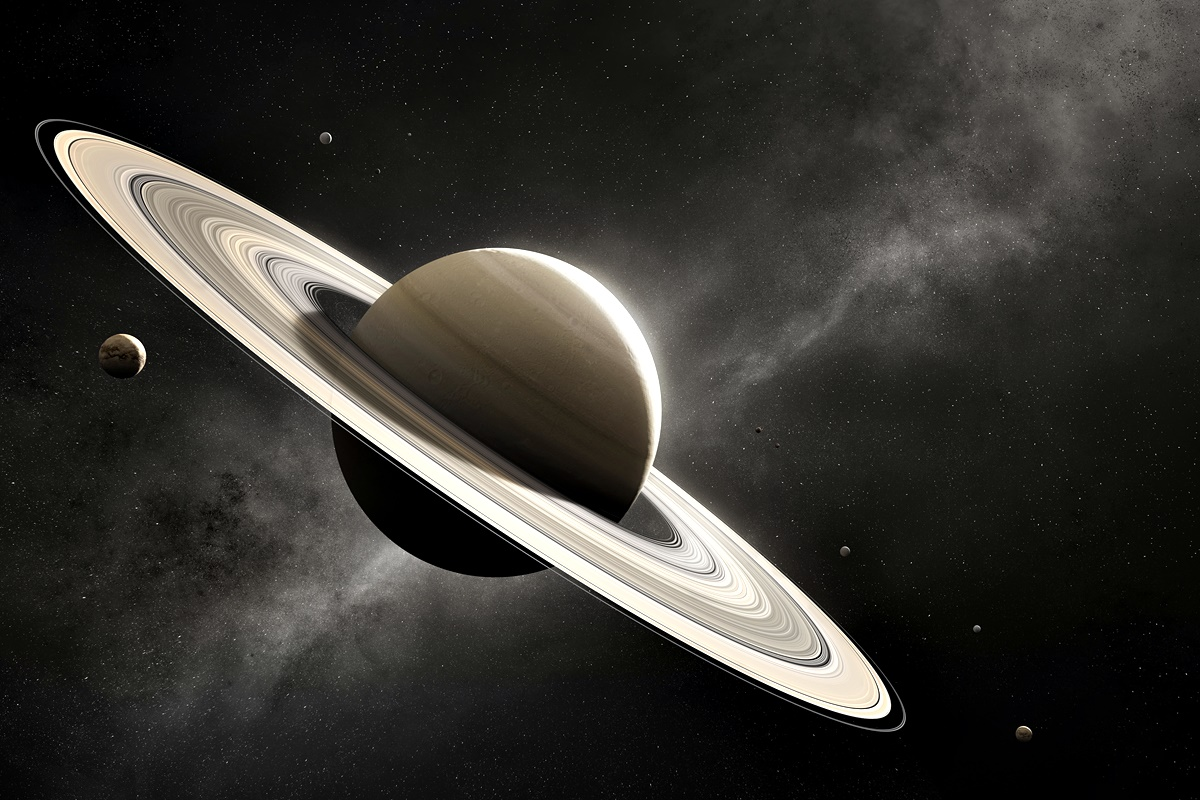 Сатурн, Уран, Нептун<br /> Това са останалите газови планети от Слънчевата система. Сценарият би бил същия като на Юпитер – бихме оцелели по-малко от секунда.
