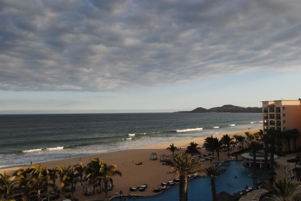 - Сан Хосе дел Кабо, Мексико Сан Хосе дел Кабо се намира на южния край на мексиканския полуостров Байа Калифорния и се гордее с красиви плажове и...