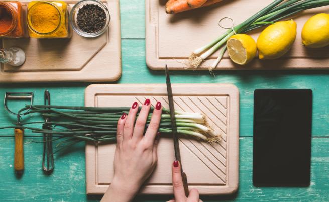 6 неща, които да добавяте към храната си за по-добра памет