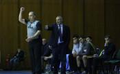 Левски Лукойл - Ямбол<strong> източник: LAP.bg</strong>