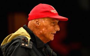 Почина легендата на Формула 1 Ники Лауда