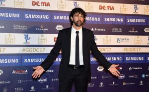 Трима се борят за президент на италианския футбол