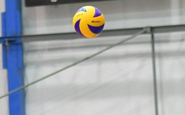 БФ Волейбол подписа споразумение с КК Албена за развитие и просперитет на плажния волейбол