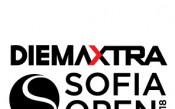 БГ-шампионът с уайлд карт за DIEMA XTRA Sofia Open