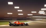 Райконен с нов състезателен инженер във Ферари