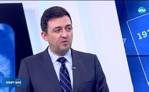 Спортните новини на NOVA (18.01.2018 - централна)