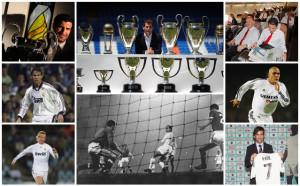 Легендите, напуснали Реал през задната врата