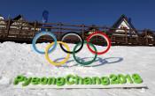 КНДР и Република Корея готвят сборен отбор по бобслей