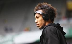 Kicker: Арсенал с официална оферта за Обамеянг