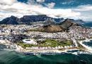 Кой е първият голям град в света, в който водата свършва