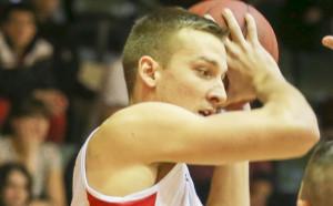 Академик Бултекс 99 с проблеми за мача с Черно море