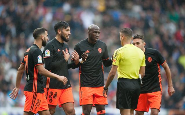 Предпоследният в испанската Ла Лига - Лас Палмас обърка сметките