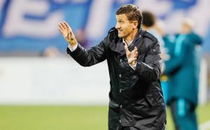 Уотфорд обяви името на новия си треньор