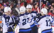 Уинипег се справи с Торонто в НХЛ