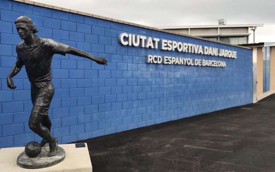 Поне десет български треньори на обучение в Барселона