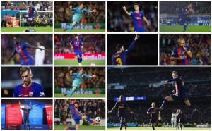 От 35 млн. до 700 млн., или кой колко струва в Барселона