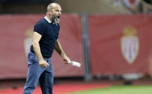 Тулуза смени треньора за слаби резултати