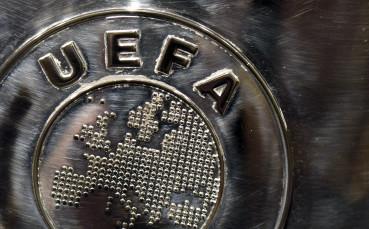 Два отбора ЦСКА от България в ранглистата на УЕФА, Левски най-напред