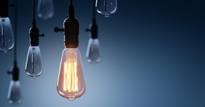 Скок в цената на тока между 15 и 30% за