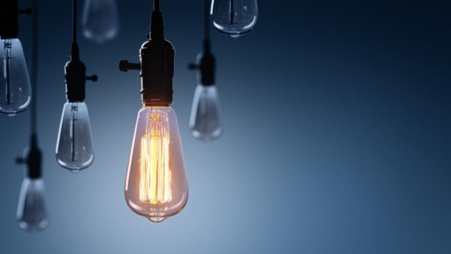 <p>Шокиращо: 1136 лв. за ток за жилище от 40 кв.м.</p>