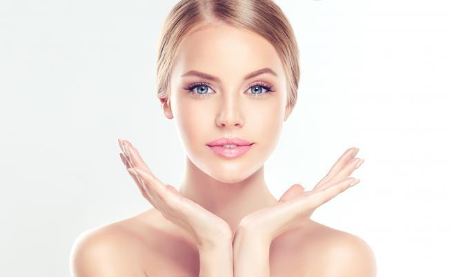 9 тайни трика за красива кожа