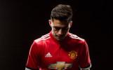 Гигс: Суперзвездата Санчес е попадение за Юнайтед