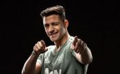 Алексис Санчес вече поставя рекорди с Юнайтед