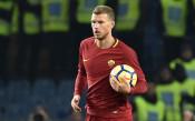 От Рома признаха: Имаше оферта от Челси за Джеко