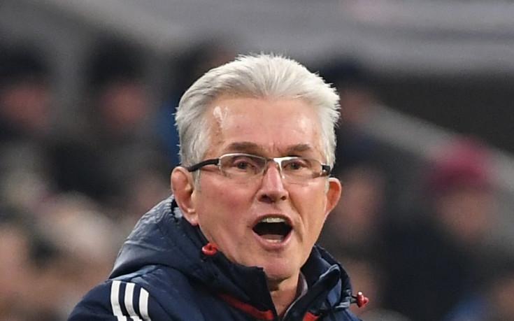 Хайнкес с исторически рекорд в Шампионска лига
