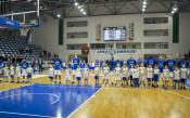 Голяма драма с щастлив край за Левски Лукойл в Самоков