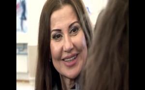 Илиана Раева: Ансамбълът е в толкова добра форма, даже леко е притеснително