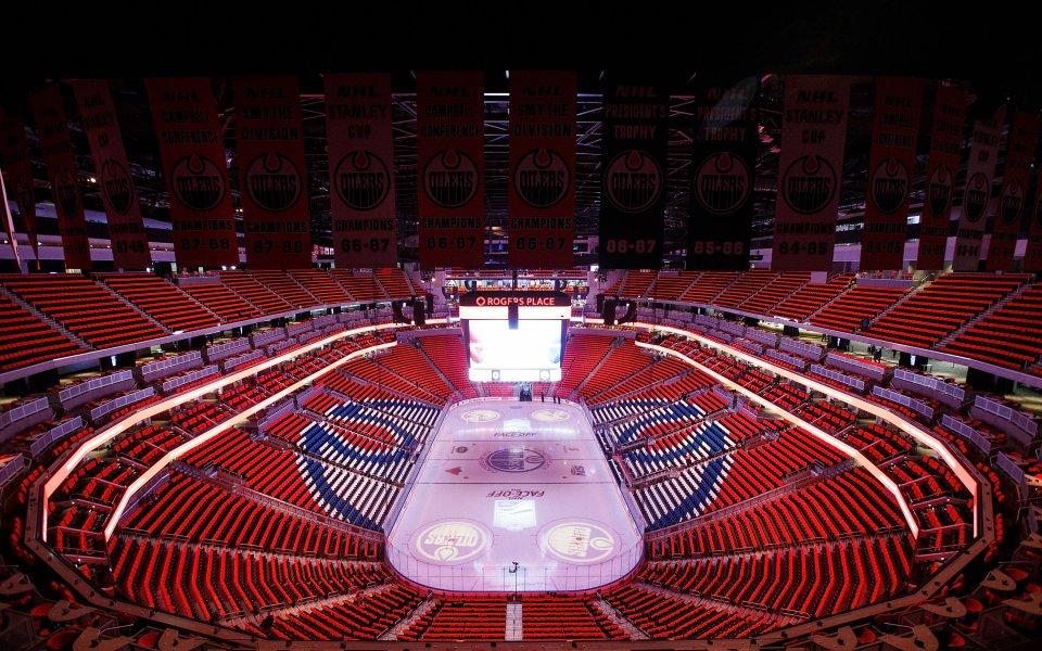 Резултатите от НХЛ през изминалата нощ